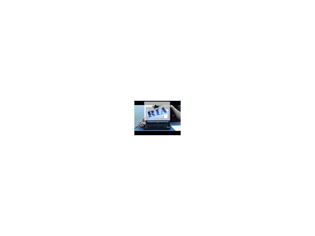 продам Ноутбук HP 6730s бу в Бориславе