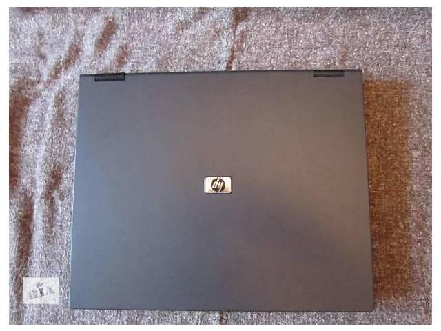 продам Ноутбук HP Compaq nx6310  бу в Киеве