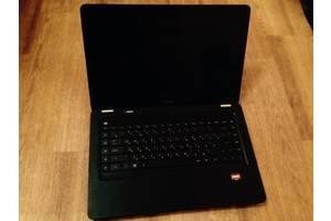 б/у Ноуты для работы и учебы HP (Hewlett Packard) Hp Compaq 620