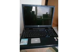 Ноутбуки для простых задач HP (Hewlett Packard) Hp Pavilion dv8