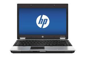 б/у Ноутбуки HP (Hewlett Packard) Hp EliteBook 8440