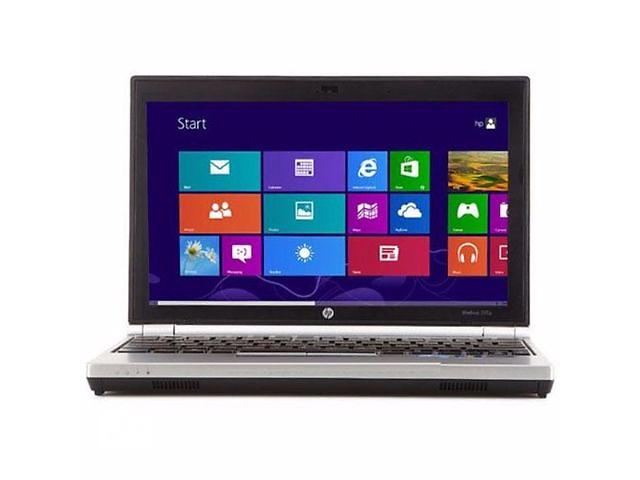 ноутбук HP EliteBook 2170p с Европы!!!! гарантия!- объявление о продаже  в Знаменке (Кировоградской обл.)