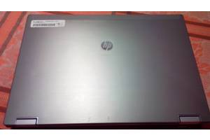 б/у Эксклюзивные модели ноутбуков HP (Hewlett Packard) Hp EliteBook 8440