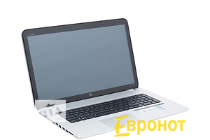 б/у Ноутбуки HP (Hewlett Packard) Hp ENVY 17