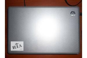 б/у Для работы и учебы HP (Hewlett Packard) Hp G62