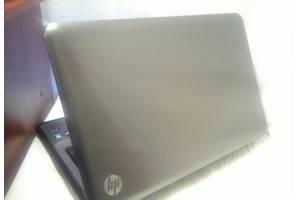 Новые Ноутбуки для простых задач HP (Hewlett Packard)