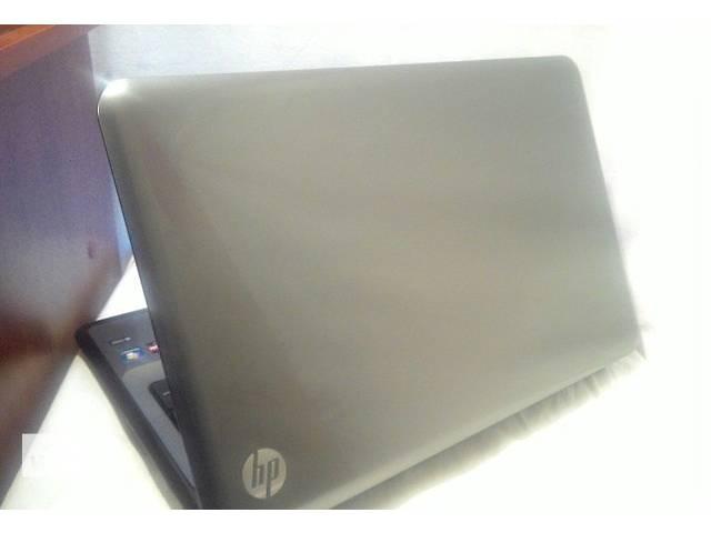 купить бу Ноутбук HP Pavilion g7-1315sr в Трускавце