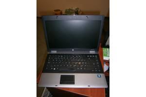 б/у Ноуты для работы и учебы HP (Hewlett Packard) hp ProBook 6440b