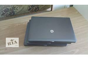 б/у Ноутбуки HP (Hewlett Packard) Hp ProBook 6460b