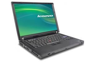 б/в Для работы и учебы Lenovo