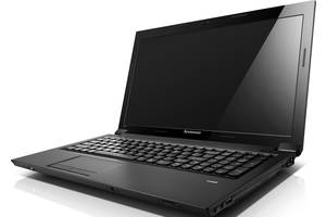б/у Ноутбуки Lenovo Lenovo IdeaPad B570