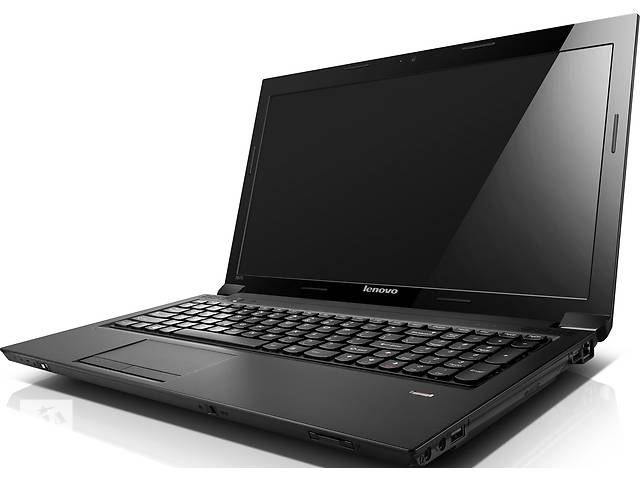 продам Ноутбук Lenovo B570e бу в Тернополе