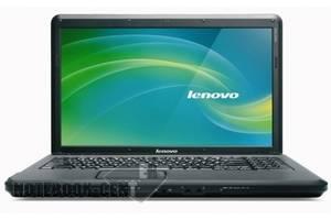 б/у Ноуты для работы и учебы Lenovo Lenovo IdeaPad G550