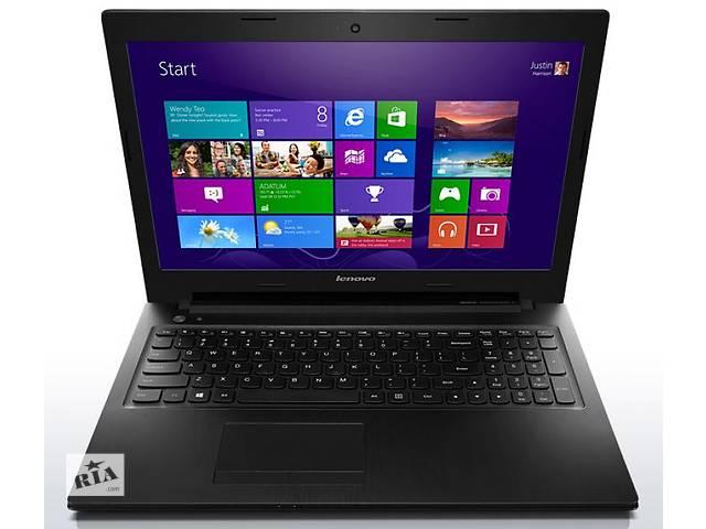 продам Ноутбук Lenovo IdeaPad G505 бу в Киеве