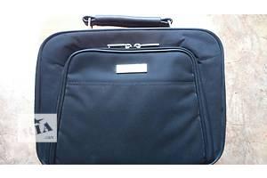 б/у Ноутбуки мультимедийные центры Lenovo Lenovo IdeaPad S205