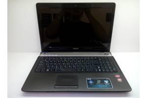 б/у Игровые ноутбуки Asus Asus N61