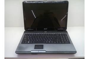 б/у Игровые ноутбуки Acer Acer Aspire 5732