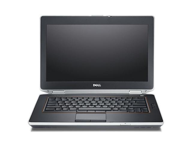 купить бу Ноутбук с Европы Dell Latitude E6420!!!!  гарантия в Знаменке