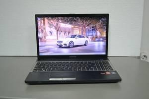 б/у Игровые ноутбуки Samsung