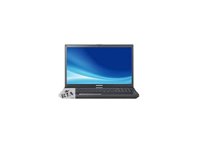 бу Ноутбук Samsung np305v5a в Днепре (Днепропетровске)