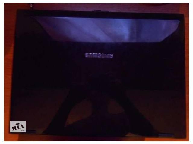 Ноутбук Samsung R60 (NP-R60Y) под восстановление- объявление о продаже  в Донецке