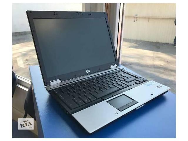 продам Полная распродажа! !Ноутбук из Германии.Гарантия до 1 года! бу в Киеве