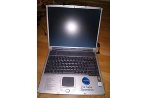 б/у Ноутбуки для простых задач Panasonic