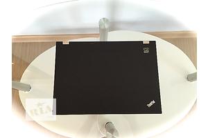 Ноутбуки Б/У из Европы оптом и в розницу Lenovo ThinkPad T410i Б/У из Европы по самой низкой цене на Украине