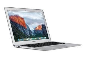 Новые Эксклюзивные модели ноутбуков Apple
