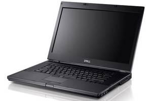 б/в Ноутбуки Dell