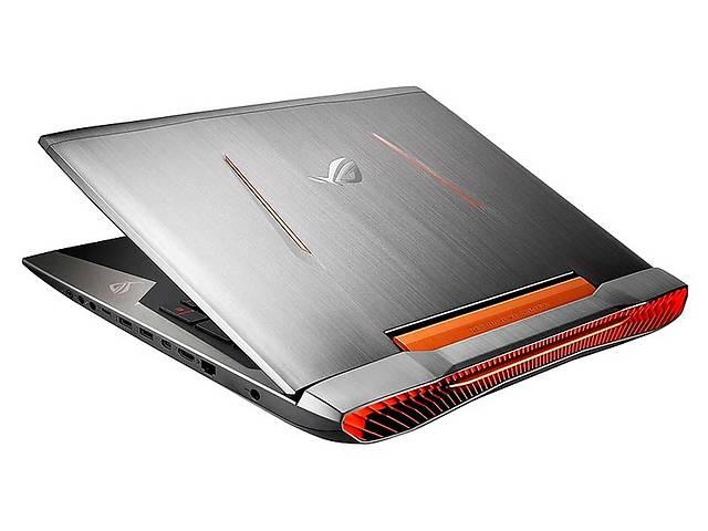 купить бу ноутбуки  в Одессе