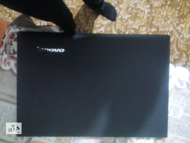 бу Ноутбуки в Житомире