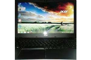 б/у Ноутбуки Acer
