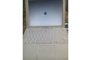 б/у Ноутбуки для простых задач Apple Apple MacBook Air