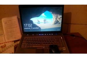 б/у Игровые ноутбуки HP (Hewlett Packard) Hp Pavilion dv6