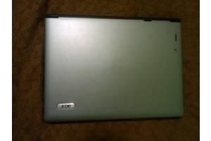 б/у SSD-накопители для ноутбуков Acer