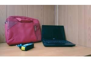 б/у Ноуты для работы и учебы Acer Acer Aspire One