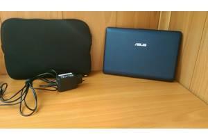 б/у Ноутбуки Asus Asus Eee PC