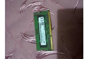 б/у Игровые ноутбуки Asus Asus Eee PC