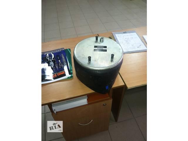 продам Нова подушка кузова для вантажівки Daf XF 95 836mb  бу в Вишневом