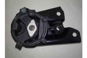 Новые Подушки мотора Chrysler