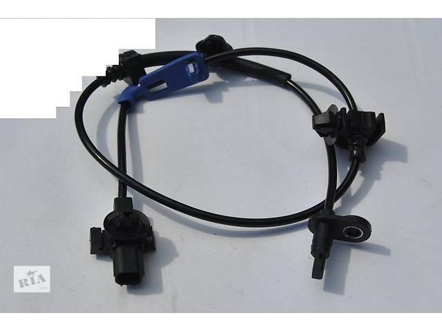 продам Новая абс и датчики для легкового авто Honda CR-V бу в Ровно