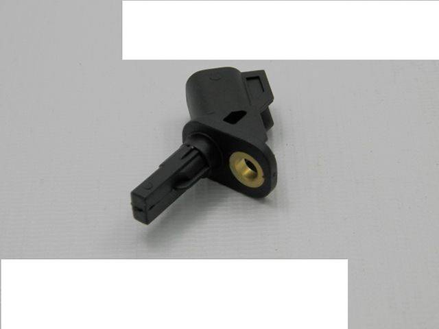 купить бу Новая абс и датчики для легкового авто Mazda 5 в Ровно