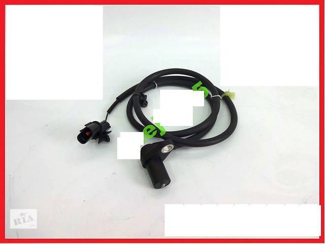 продам Новая абс и датчики для легкового авто Mitsubishi Lancer бу в Ровно