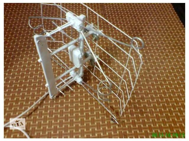 продам Антенна ТВ (МВ+ДМВ)-DVВ-Т2,Кабель75-3-32,РК 75-1-12/13 бу в Запорожье