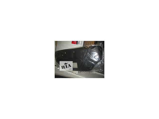 продам Шумоизоляция капота Aveo / Авео III, 96650423  бу в Запорожье