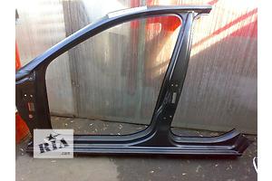 Новые Боковины Seat Cordoba