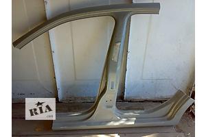 Новые Боковины Volkswagen Jetta