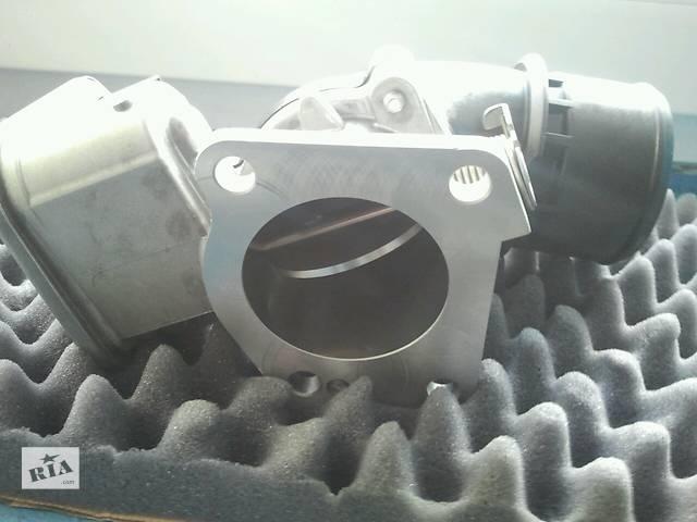 продам Новая дросельная заслонка/датчик для грузовика Fiat Ducato 3.0 бу в Каменец-Подольском