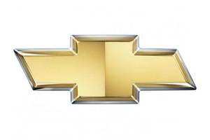 Новые Двери передние Chevrolet Aveo